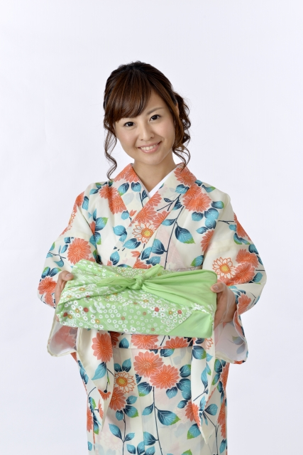 女性浴衣通販ディータの口コミは?リーズナブルな価格で購入できる浴衣