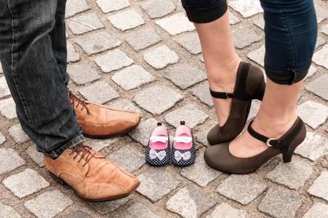 やさしい靴工房の口コミは?自分に合う靴を見つけれる